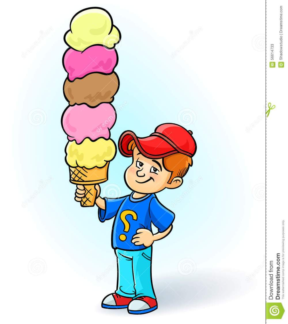 medium resolution of 1156x1300 collection of children eating ice cream clipart high quality