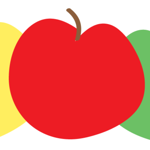 small resolution of 1024x1024 apple clip art free birthday clipart