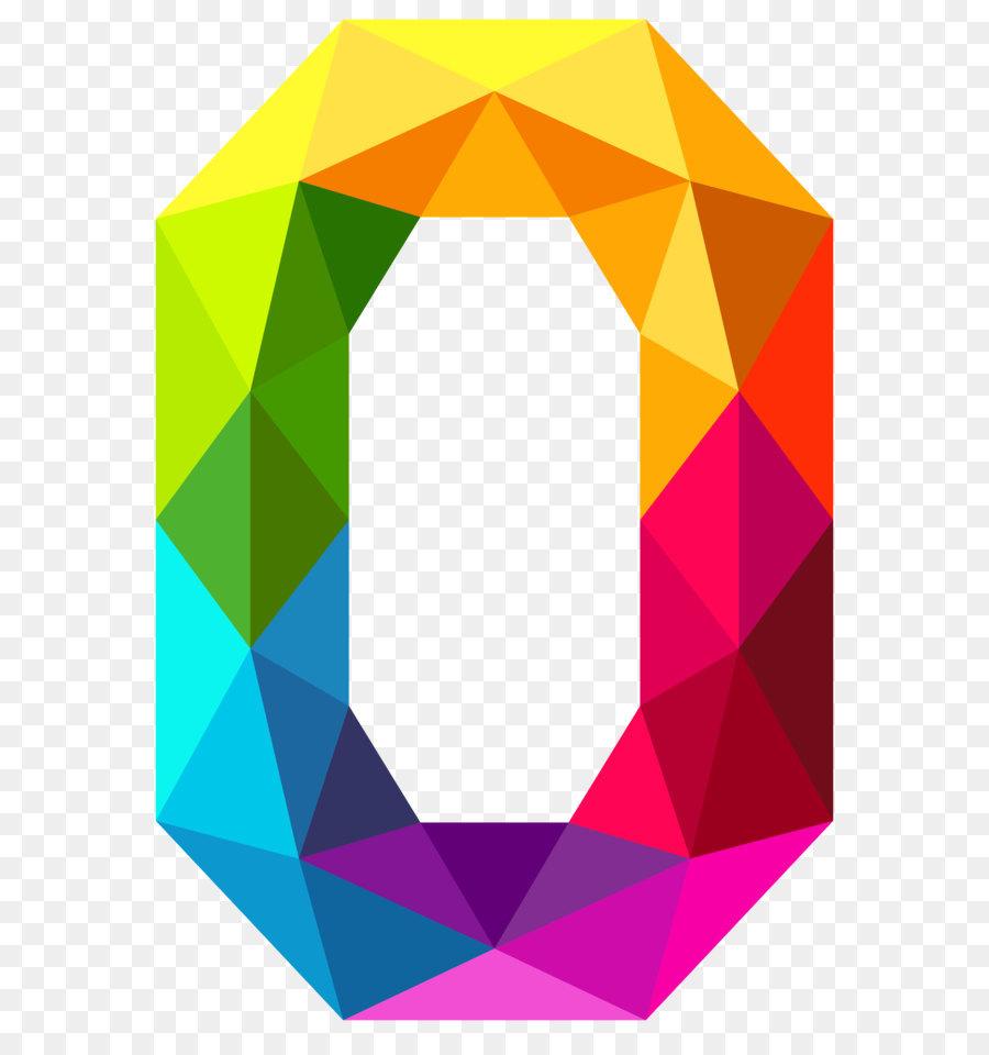 medium resolution of art design clipart