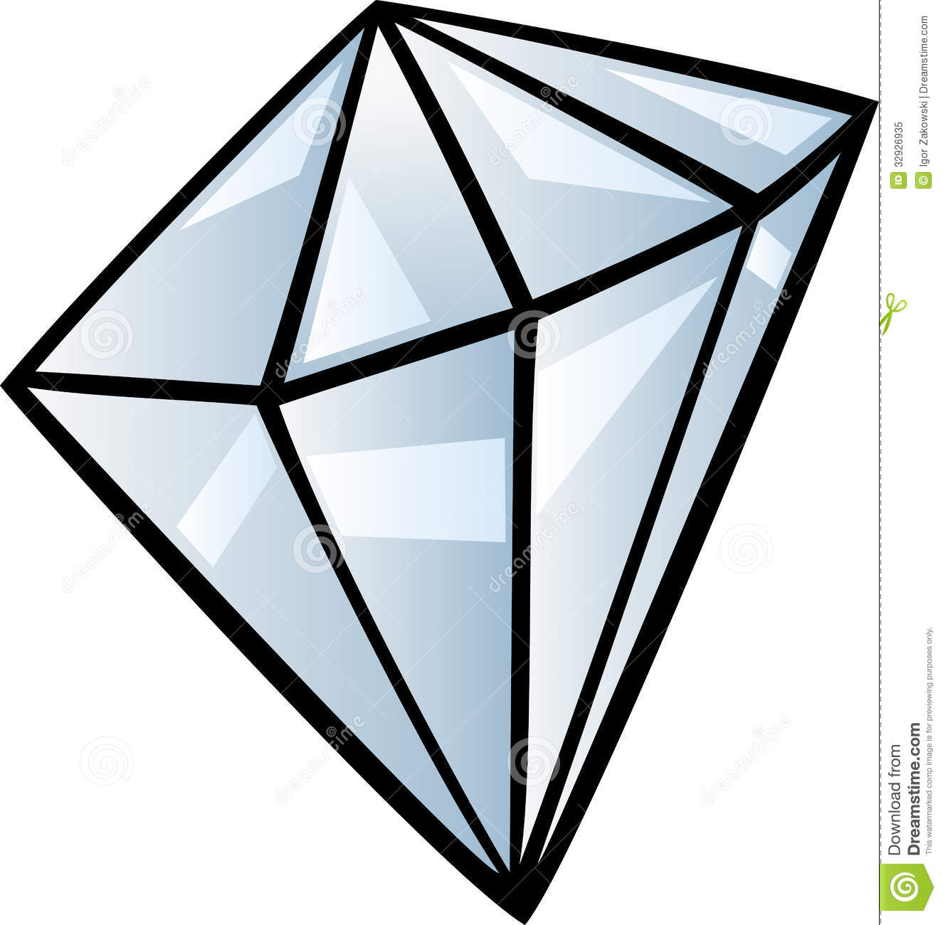 hight resolution of 1325x1300 diamond supply co clipart