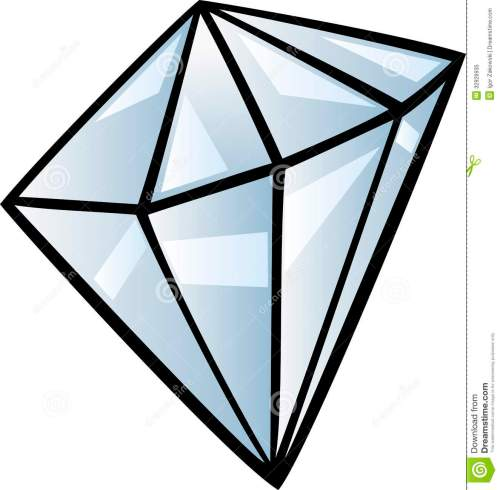 small resolution of 1325x1300 diamond supply co clipart