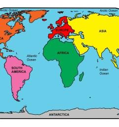 1200x675 cartoon world map clip art copy top 78 free ripping clipart [ 1200 x 675 Pixel ]