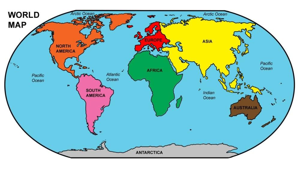 medium resolution of 1200x675 cartoon world map clip art copy top 78 free ripping clipart