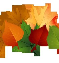 4153x1988 new leaves clipart design [ 4153 x 1988 Pixel ]