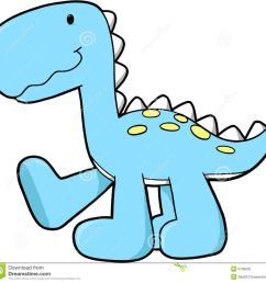 1300x1256 cute dinosaur free clipart toddler homeschool projects [ 1300 x 1256 Pixel ]
