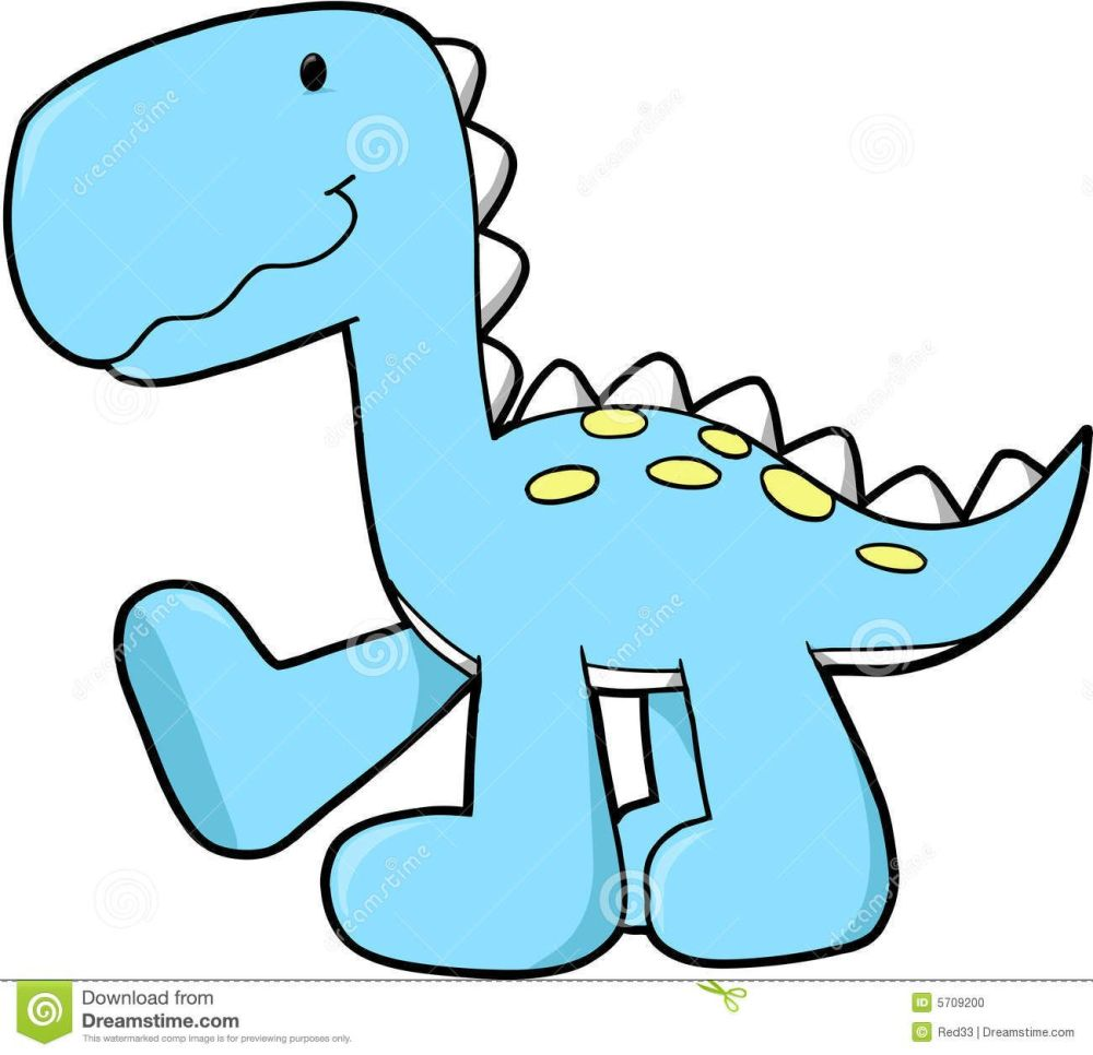 medium resolution of 1300x1256 cute dinosaur free clipart toddler homeschool projects