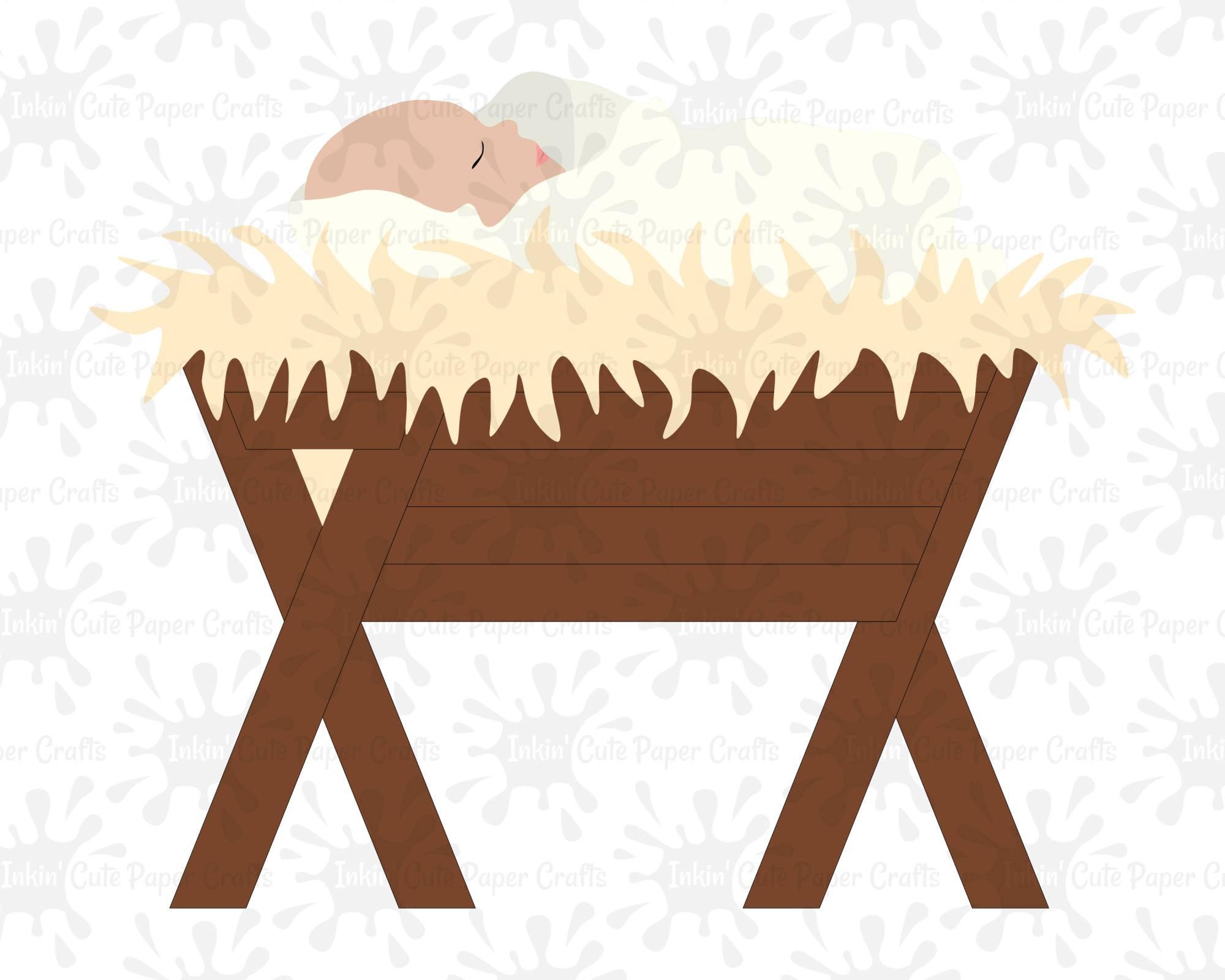 hight resolution of 3000x2400 nativity svg bible clipart nativity scene svg file manger scene