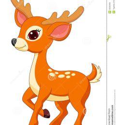 1009x1300 baby deer cliparts free download clip art [ 1009 x 1300 Pixel ]