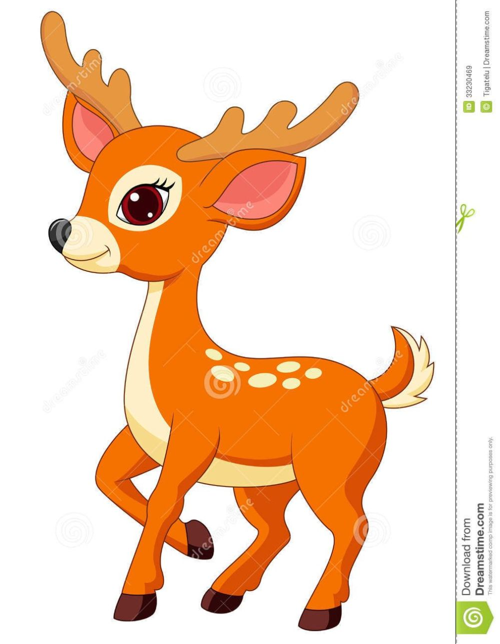 medium resolution of 1009x1300 baby deer cliparts free download clip art