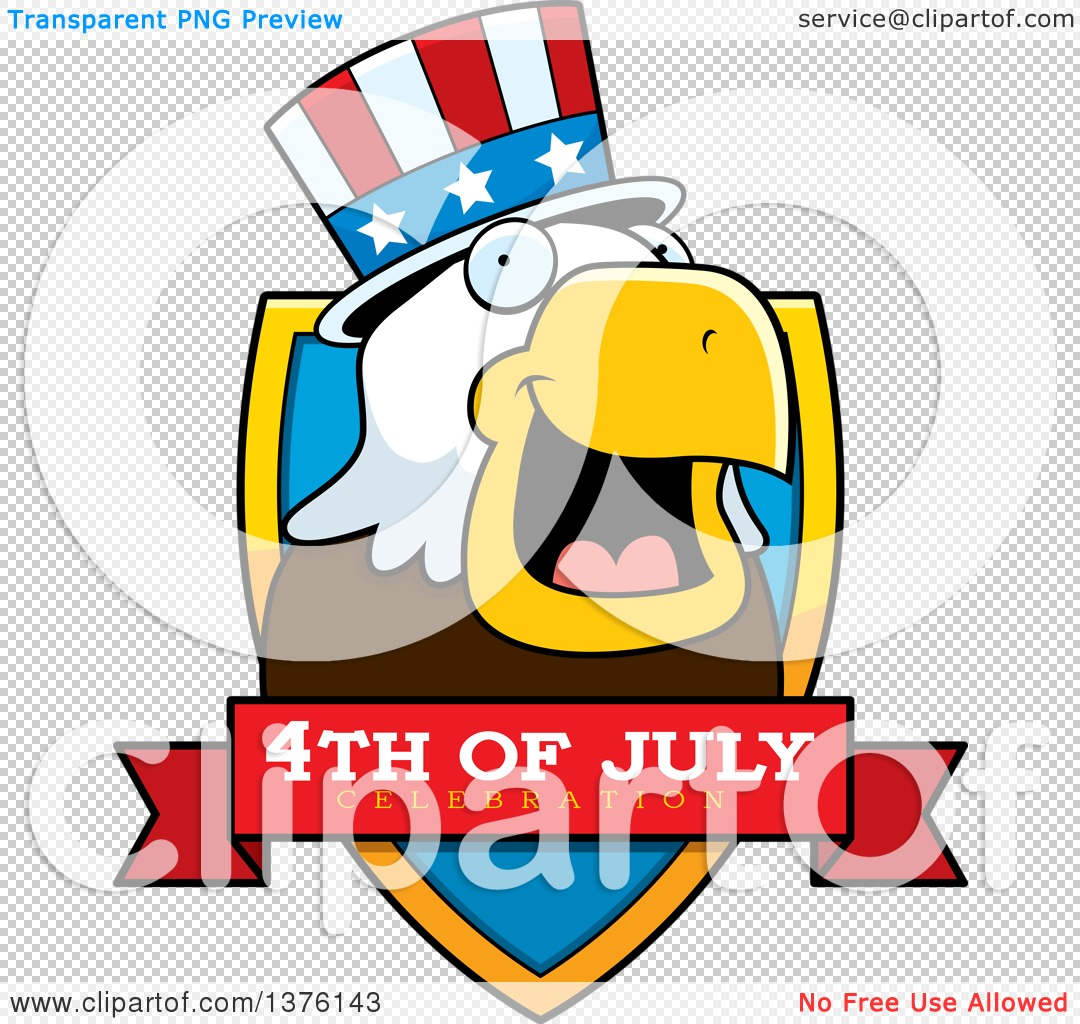 hight resolution of 1080x1024 bald eagle clipart