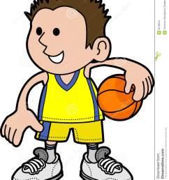 1053x1300 sensational basketball player clipart of with ball k16053893 [ 1053 x 1300 Pixel ]