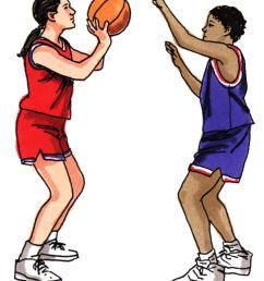 1214x1500 basketball black and white clip art [ 1214 x 1500 Pixel ]