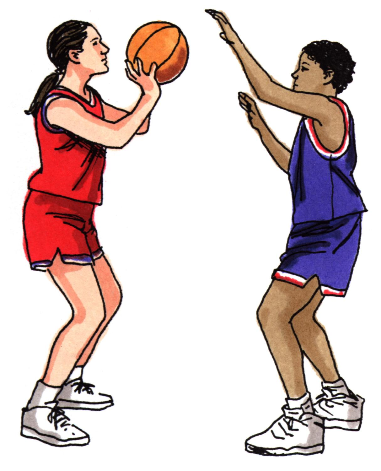 hight resolution of 1214x1500 basketball black and white clip art