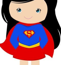 1024x1024 supergirl clipart bat clipart [ 1024 x 1024 Pixel ]