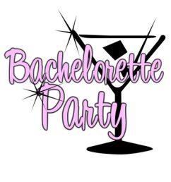 1024x1024 bachelorette party clip art bat clipart [ 1024 x 1024 Pixel ]