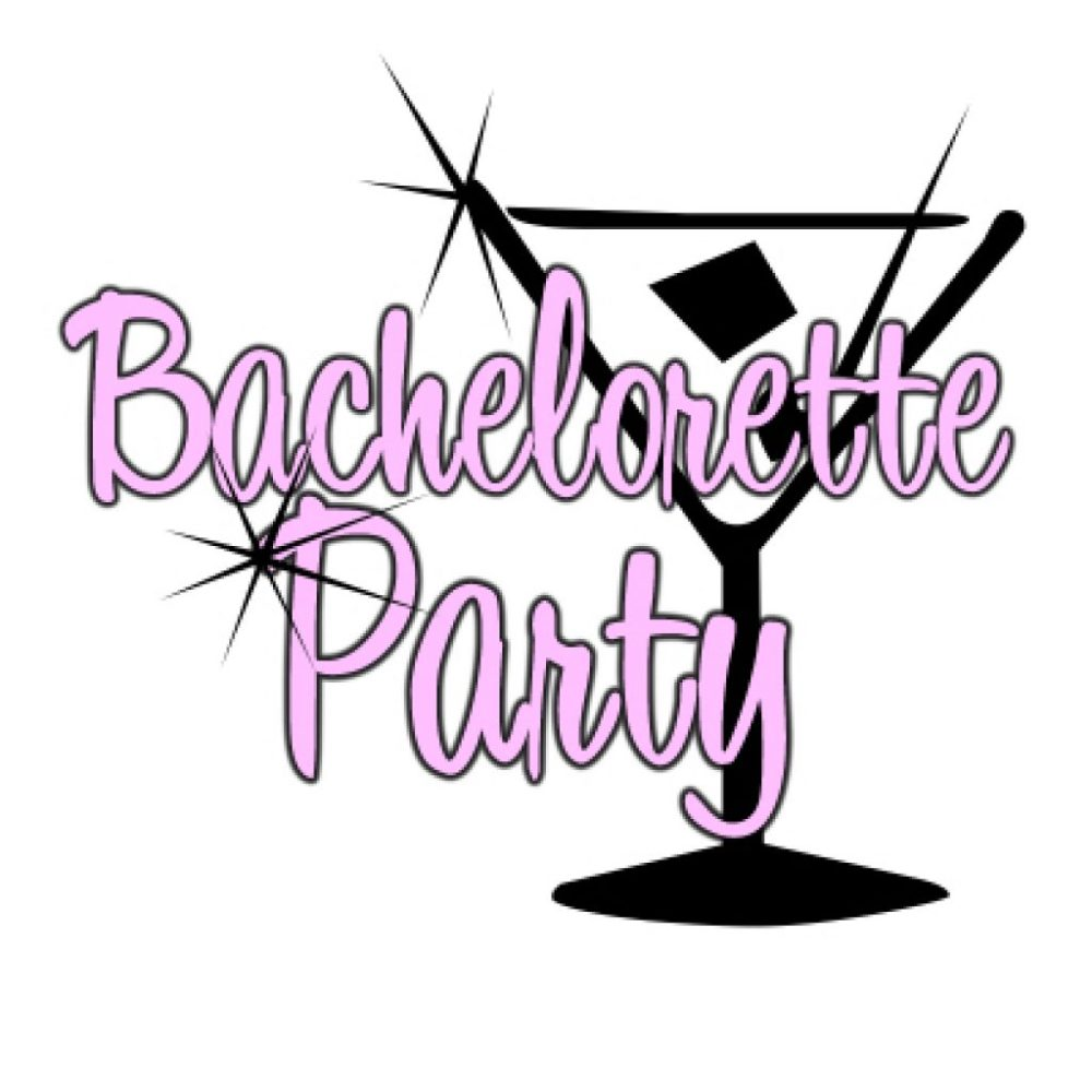 medium resolution of 1024x1024 bachelorette party clip art bat clipart