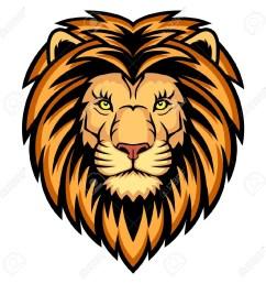 1300x1300 top 86 lion clip art [ 1300 x 1300 Pixel ]