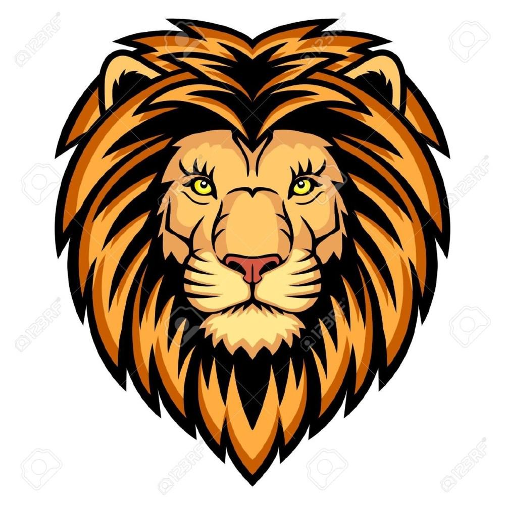 medium resolution of 1300x1300 top 86 lion clip art