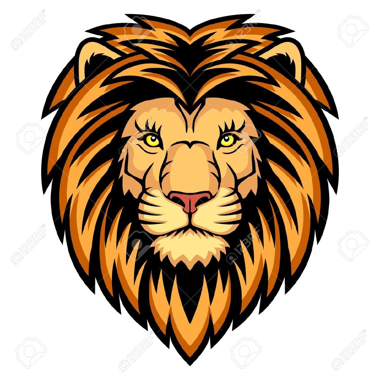 hight resolution of 1300x1300 top 86 lion clip art