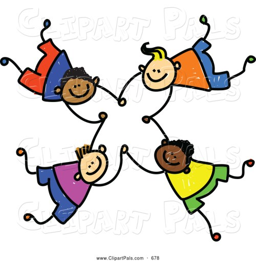 small resolution of best friends clipart