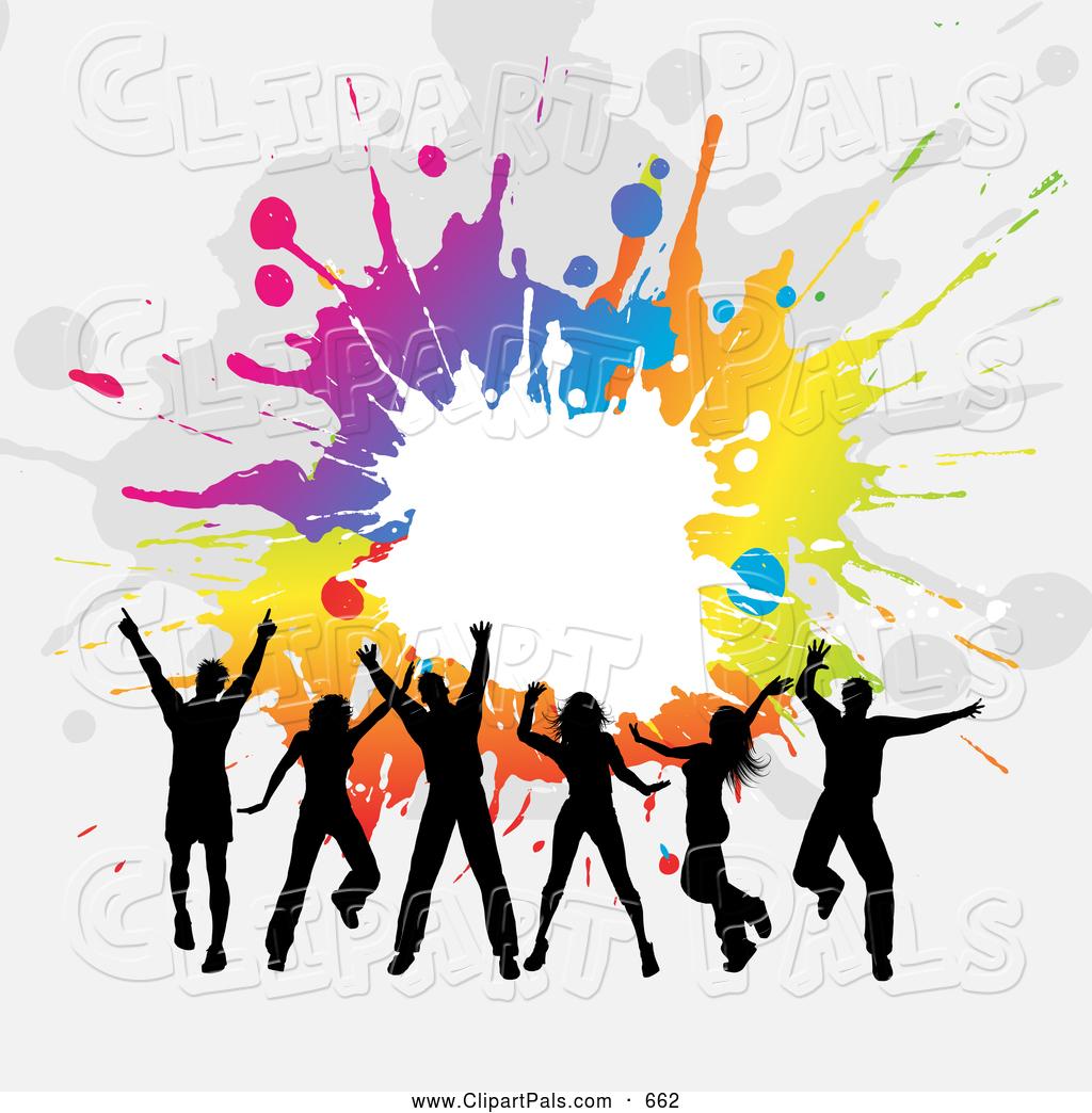 hight resolution of 1024x1044 clip art zumba dance clip art