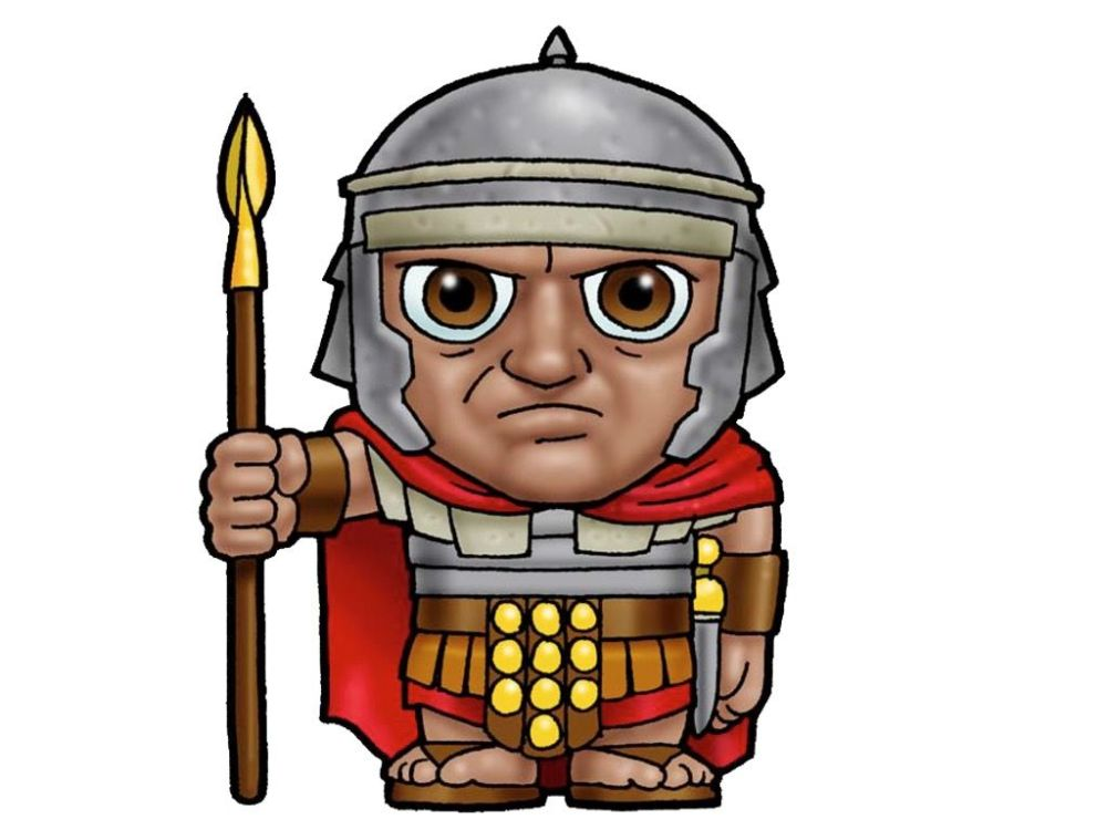 medium resolution of 1024x768 free bible images clip art bible characters and objects you can