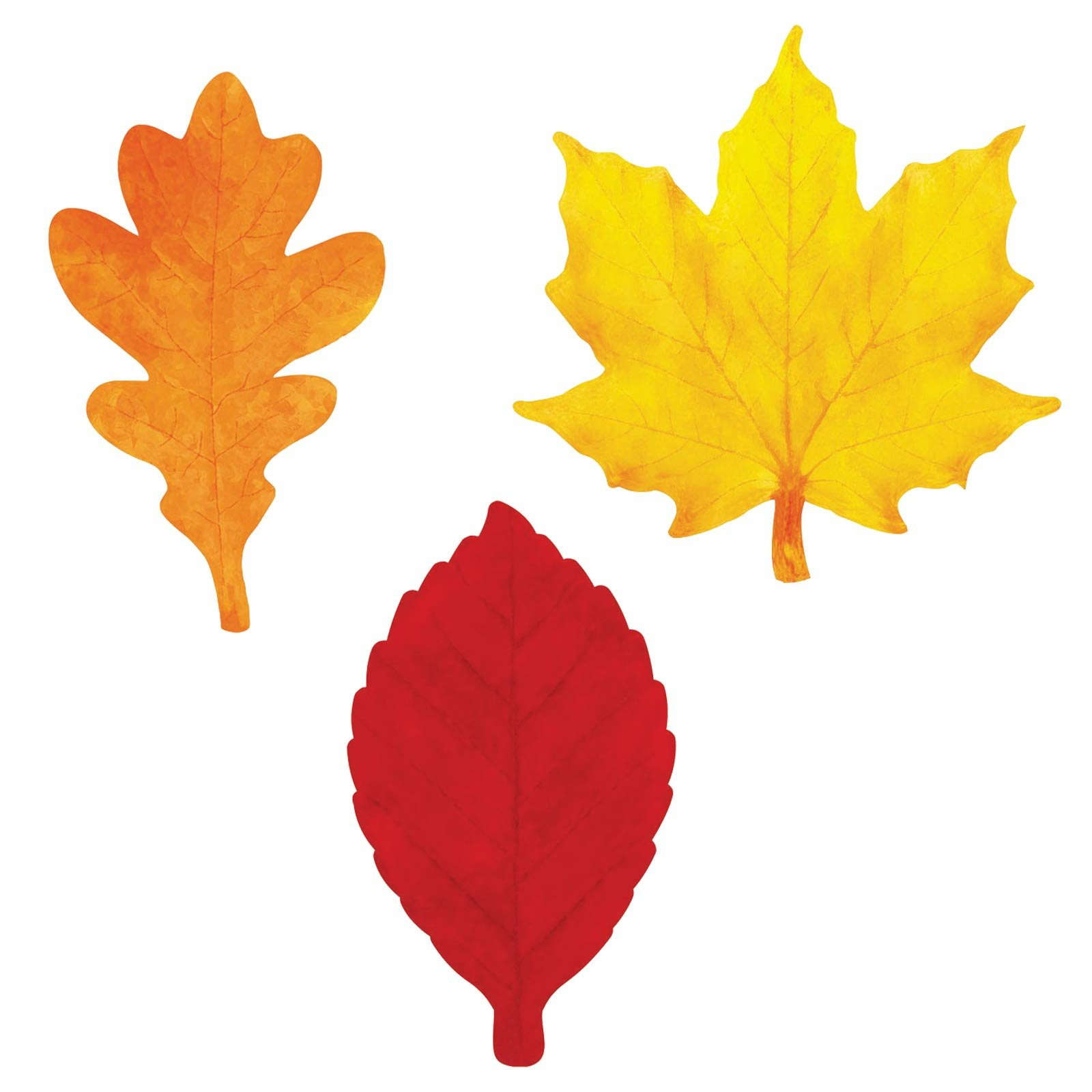 hight resolution of 1600x1600 leaves clip art free images download
