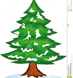 1123x1300 pine tree clip art for christmas fun for christmas [ 1123 x 1300 Pixel ]