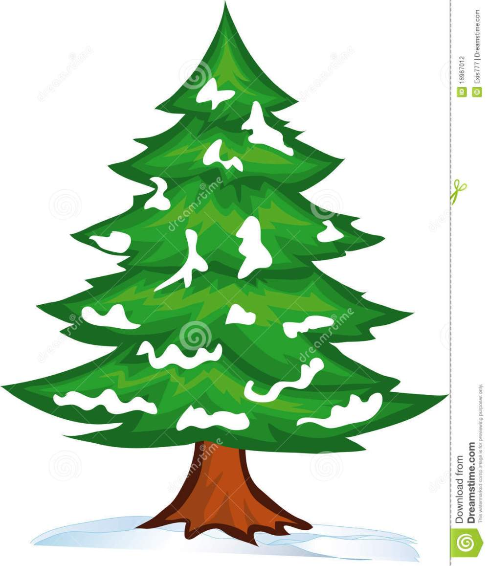 medium resolution of 1123x1300 pine tree clip art for christmas fun for christmas