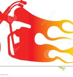 1300x640 flames clipart harley [ 1300 x 640 Pixel ]