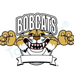 1000x1000 bobcat clipart animated [ 1000 x 1000 Pixel ]