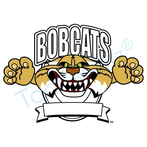 small resolution of 1000x1000 bobcat clipart animated