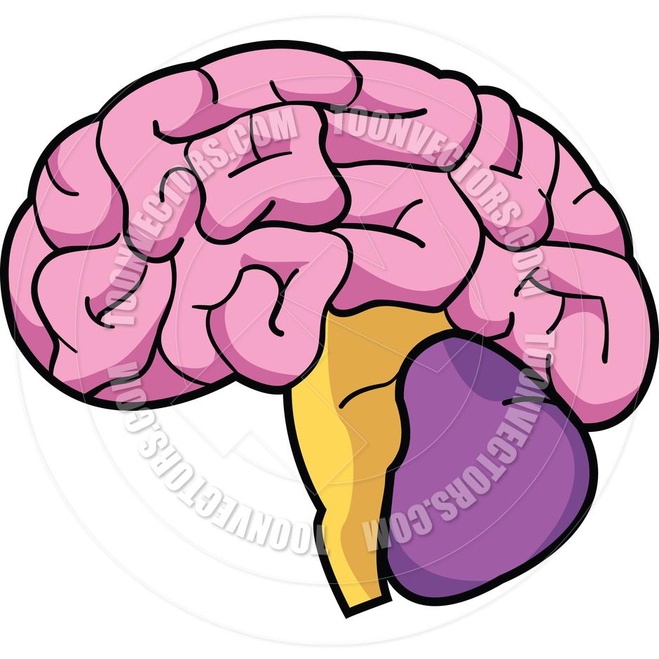 medium resolution of 940x940 clip art brain cartoon clip art