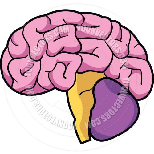 small resolution of 940x940 clip art brain cartoon clip art