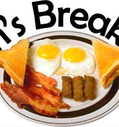 1280x773 men s prayer breakfast clipart [ 1280 x 773 Pixel ]