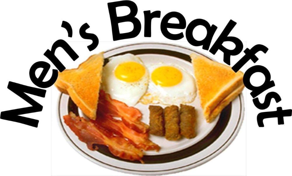medium resolution of 1280x773 men s prayer breakfast clipart