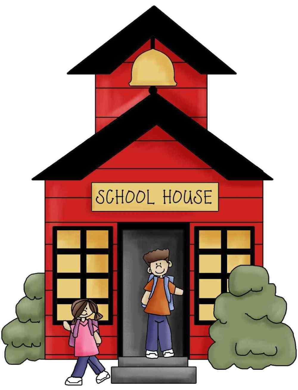 medium resolution of 1046x1368 brick brick house clipart house clip art free download on barn red
