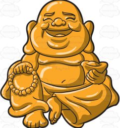 942x1024 buddha cartoon pictures free download clip art [ 942 x 1024 Pixel ]