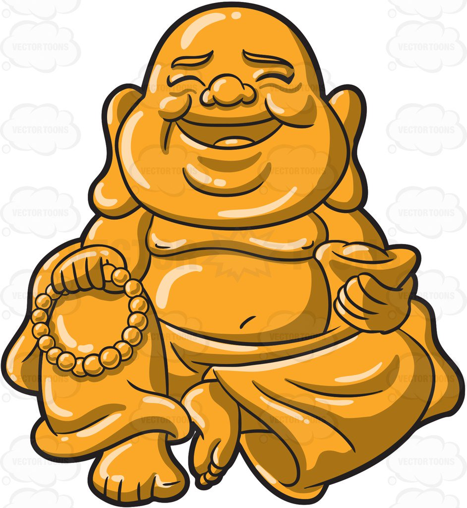 hight resolution of 942x1024 buddha cartoon pictures free download clip art