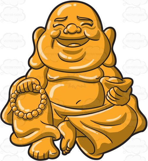 small resolution of 942x1024 buddha cartoon pictures free download clip art