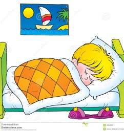 1300x1204 bed clipart dream [ 1300 x 1204 Pixel ]