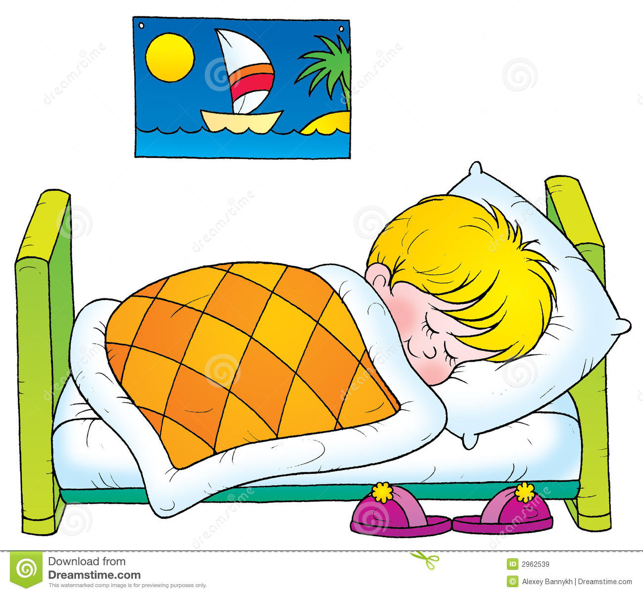 hight resolution of 1300x1204 bed clipart dream