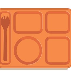1240x775 trays clipart [ 1240 x 775 Pixel ]