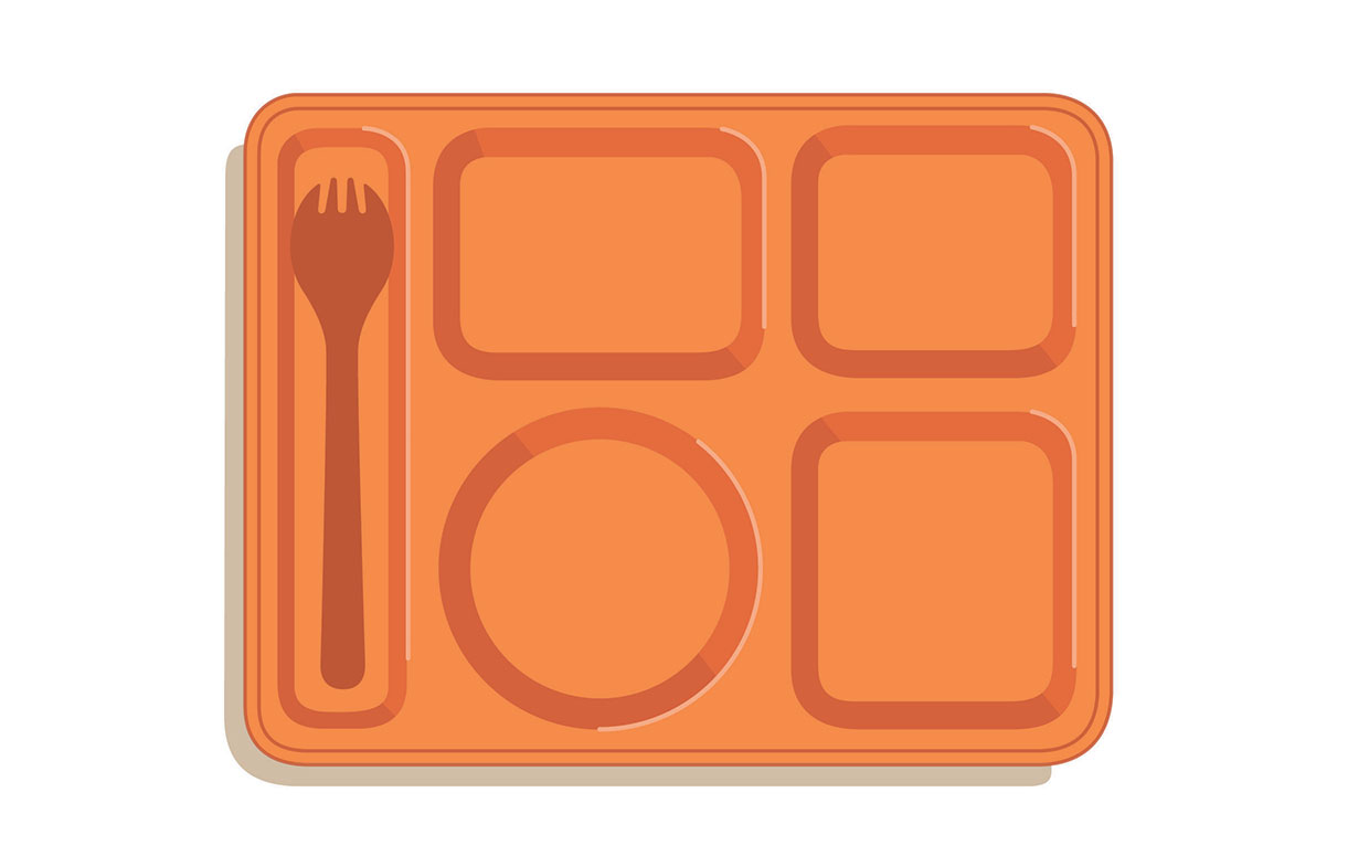 hight resolution of 1240x775 trays clipart