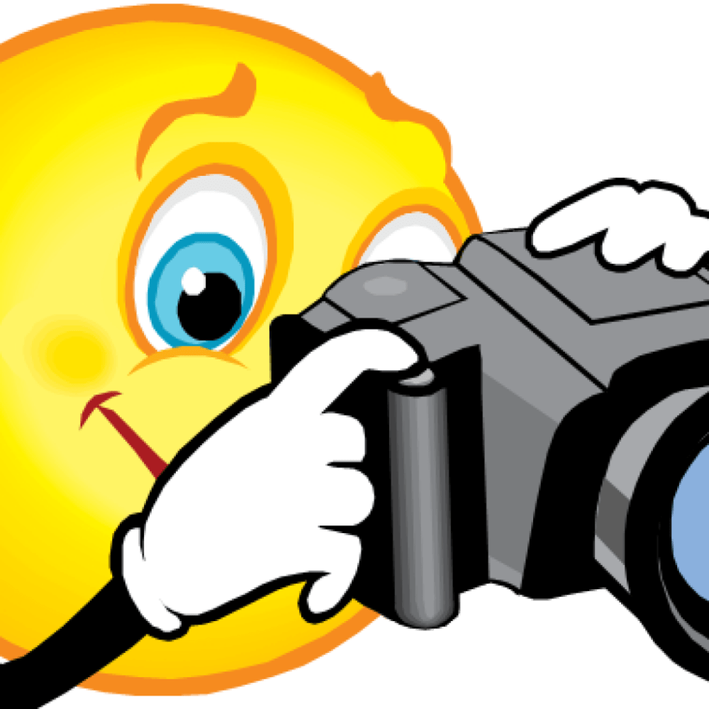 medium resolution of 1024x1024 camera clip art free elephant clipart