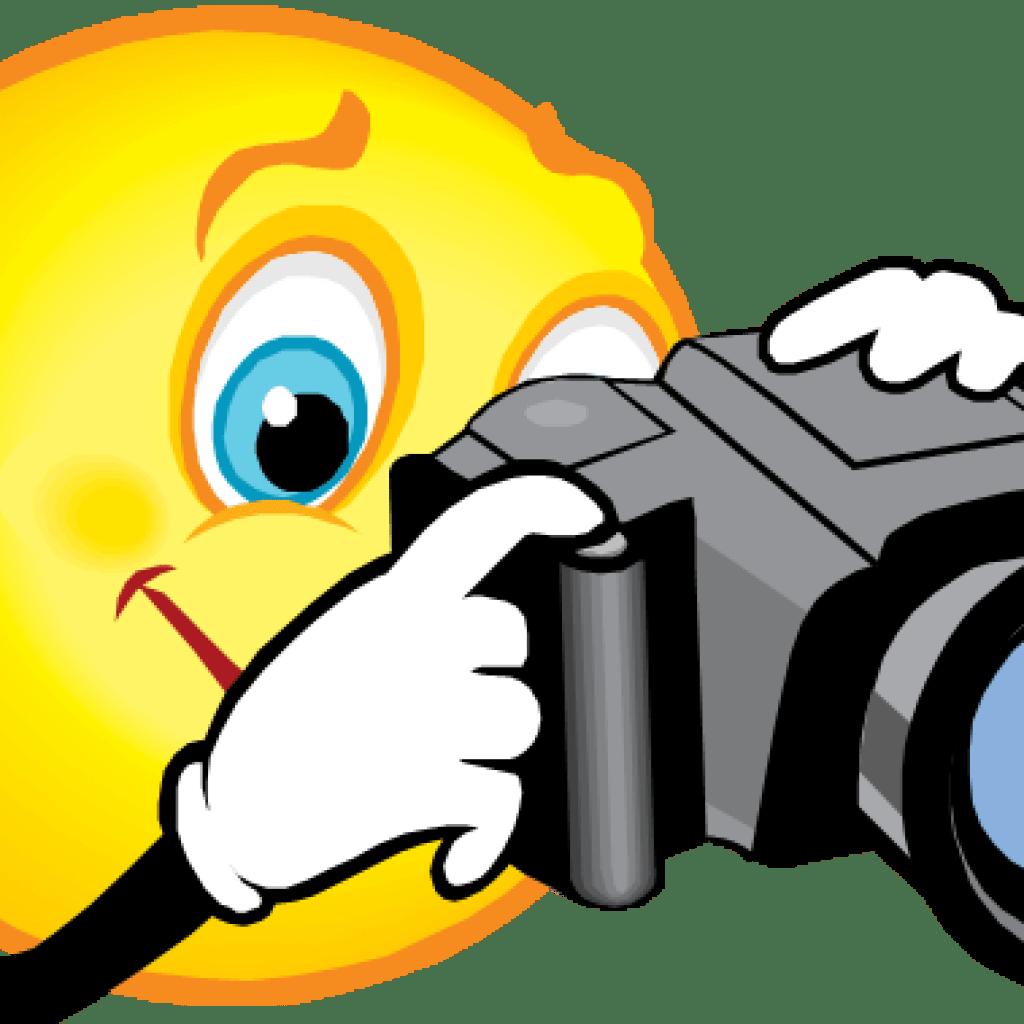 hight resolution of 1024x1024 camera clip art free elephant clipart