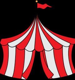 1009x1024 carnival tent clip art [ 1009 x 1024 Pixel ]