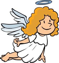 1461x1553 new free cartoon angel cliparts download free clip art free clip [ 1461 x 1553 Pixel ]