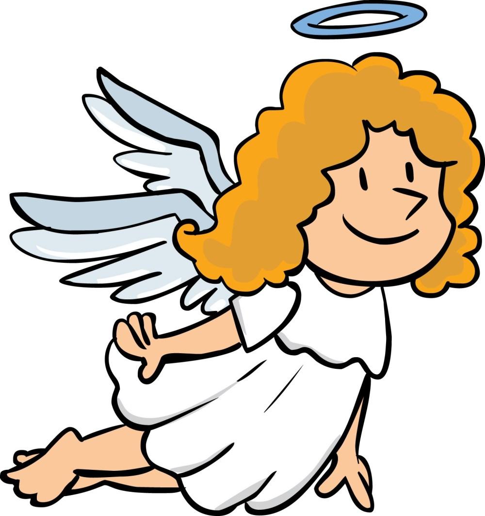 medium resolution of 1461x1553 new free cartoon angel cliparts download free clip art free clip