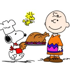 3000x3000 collection of peanuts thanksgiving clipart high quality [ 3000 x 3000 Pixel ]